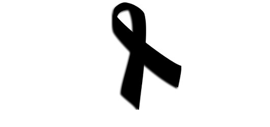Sabato 18 agosto, lutto nazionale