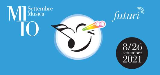 Mito - Festival di musica classica a Torino e Milano dal 9 al 26 settembre