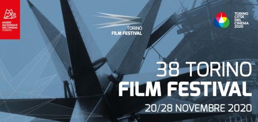 Torino Film Festival, 20-28 novembre