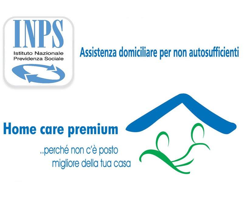 Progetto Home Care Premium