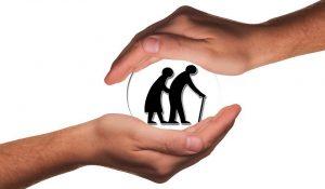 L'abc del Care-giver