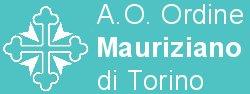 Azienda Ospedaliera Ordine Mauriziano
