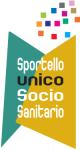 Sportello unico socio sanitario