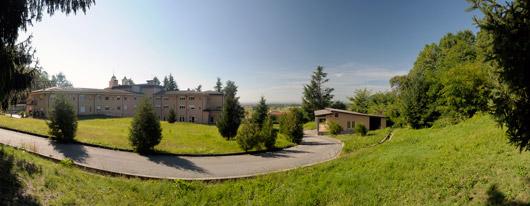 InformAnziani » Agliè – R.S.A. Casa San Giuseppe