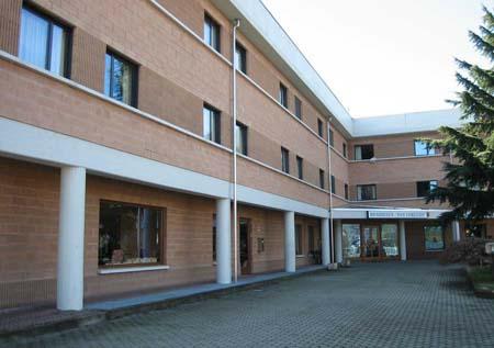 residenza-anni-azzurri-san-lorenzo1