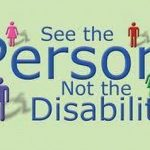 disabilita-see-the-person-not-disability