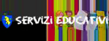 Servizi educativi