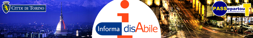 Banner Informa disAbile