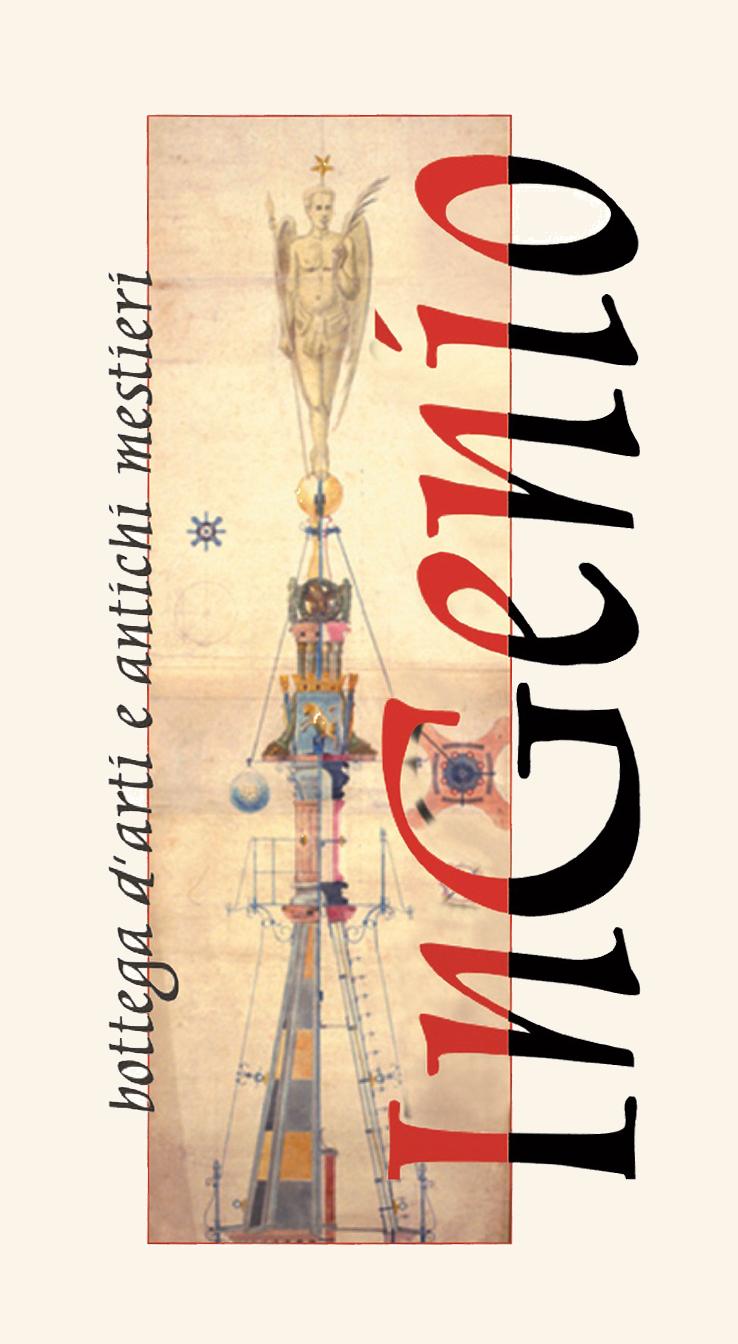 Logo InGenio