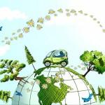 mob sostenibile