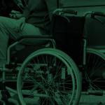 """Fondazione Unipolis e ANGLAT ti invitano alla presentazione della ricerca """"Il paradosso della mobilità"""""""