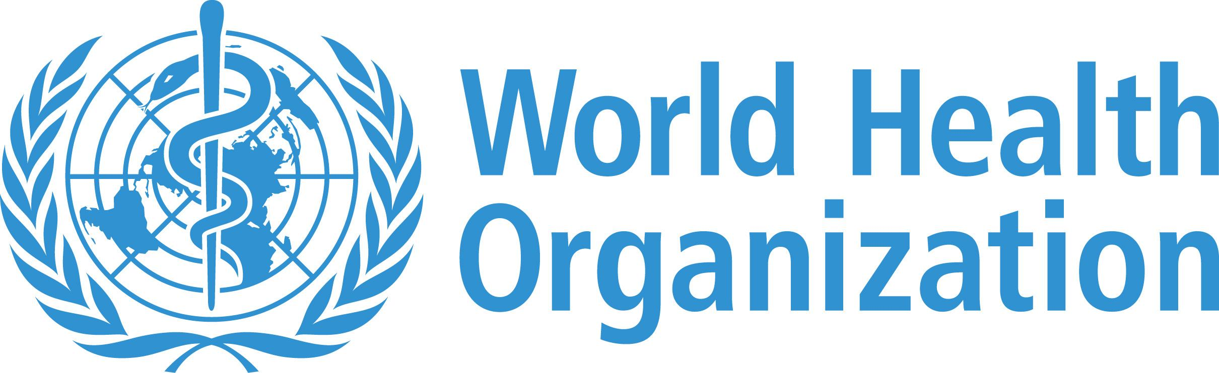 Projectification of the organisational world