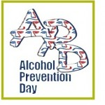 alcohol prevention day
