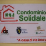condomino solidale via gessi