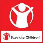 logo save-the-children-