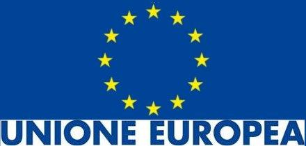 Unione Europea - Salute