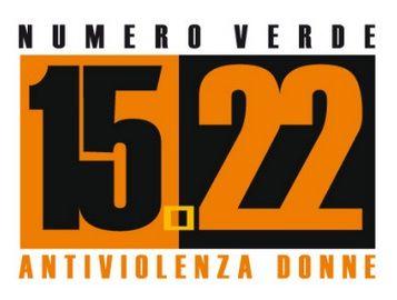 http://www.comune.torino.it/politichedigenere/bm~pix/1522~s400x400.jpg