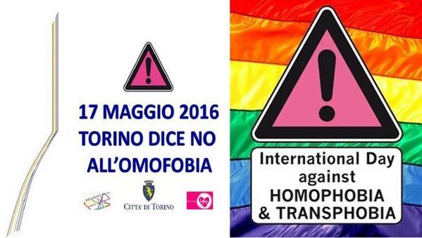 http://www.comune.torino.it/politichedigenere/bm~pix/2~s600x600.jpg