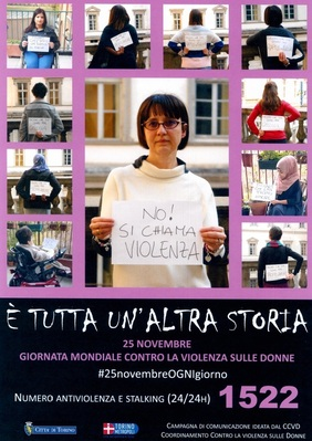 http://www.comune.torino.it/politichedigenere/bm~pix/camp25nov~s400x400.jpg
