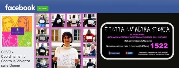 http://www.comune.torino.it/politichedigenere/bm~pix/coordinamentofb~s600x600.jpg