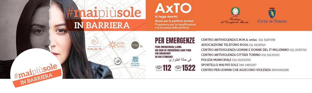 http://www.comune.torino.it/politichedigenere/bm~pix/copertinamaipiusole.jpg
