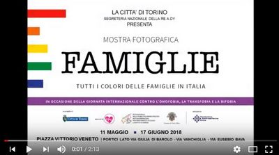 http://www.comune.torino.it/politichedigenere/bm~pix/famiglie~s400x400.jpg