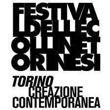 http://www.comune.torino.it/politichedigenere/bm~pix/festivalcollinetorinesi2018~s800x800.jpg
