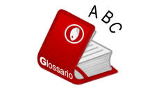 http://www.comune.torino.it/politichedigenere/bm~pix/glossario~s400x400.jpg