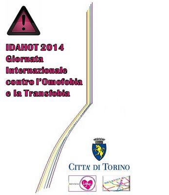 http://www.comune.torino.it/politichedigenere/bm~pix/idahot-2014-citta-di-torino-per-pagine-web-servizio-lgbt~s400x400.jpg
