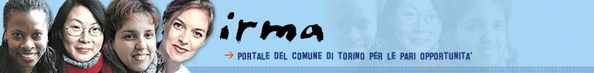 http://www.comune.torino.it/politichedigenere/bm~pix/immagineportaleirma~s600x600.jpg