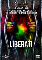 http://www.comune.torino.it/politichedigenere/bm~pix/locandina17maggio2017~s200x200.jpg