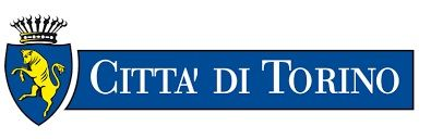 http://www.comune.torino.it/politichedigenere/bm~pix/logtor~s400x400.jpg