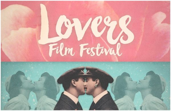 http://www.comune.torino.it/politichedigenere/bm~pix/loversfilmfestival2017~s600x600.jpg
