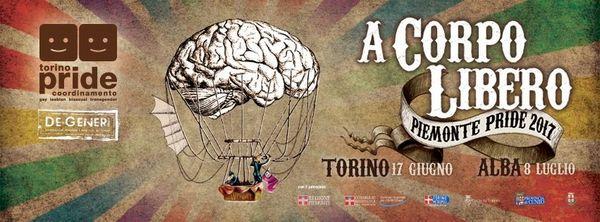 http://www.comune.torino.it/politichedigenere/bm~pix/piemonte-pride~s600x600.jpg