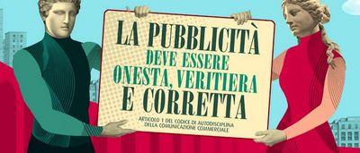 http://www.comune.torino.it/politichedigenere/bm~pix/pubblicitaiap-2~s400x400.jpg
