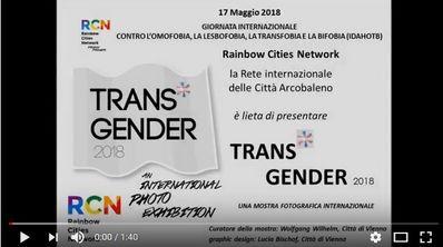 http://www.comune.torino.it/politichedigenere/bm~pix/transgender~s400x400.jpg