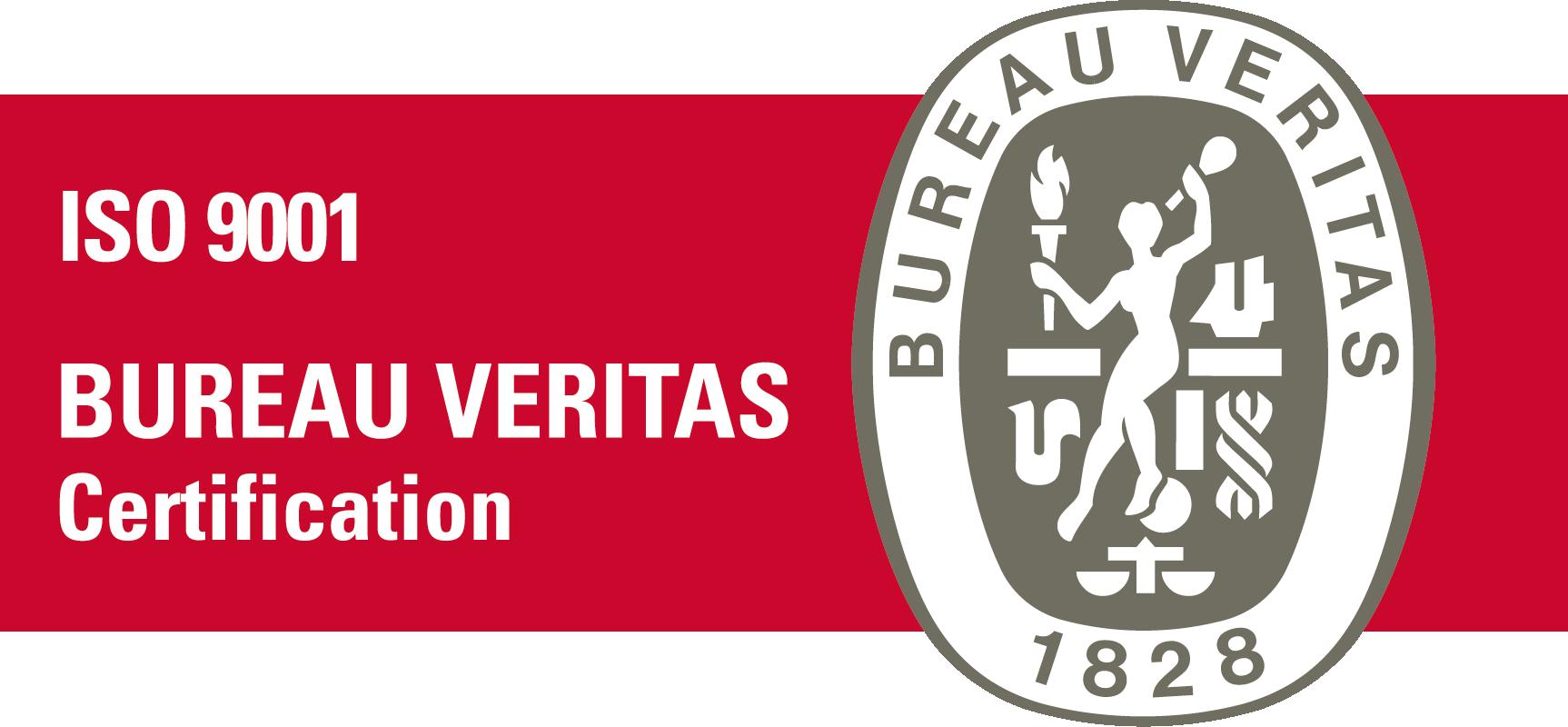 logo del Progetto Qualità del Comune di Torino