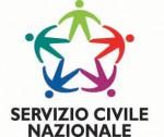 1239823126_servizio-civile