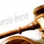 13759328_divorzio_breve