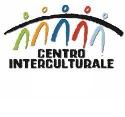 logo del Centro interculturale di Torino