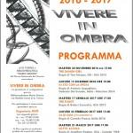 Cineforum-ottobre-16