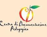 Centro di documentazione pedagogica