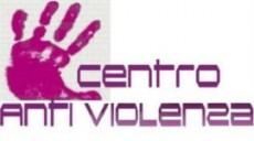 Logo_Antiviolenza