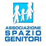 Associazione Spazio Genitori