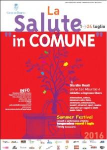Manifesto-La-salute-in-comune-2016