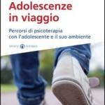 immagine di adolescente (scarpe da ginnastica)