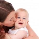 baby-17327_1920-kPLC-U10901608869628CAB-1024x576@LaStampa.it