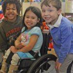 bambini-con-e-senza-disabilita