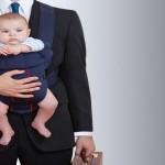 congedo-paternità_interna-nuova