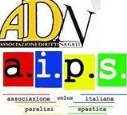 convegno sessualità e disabilità